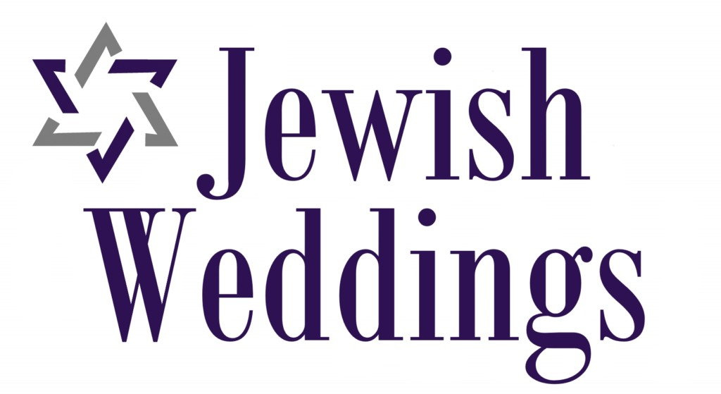 Jewish Wedding Judaica